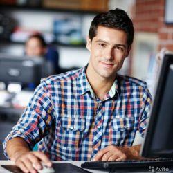 Компьютерный мастер, Выездной сервисный инженер