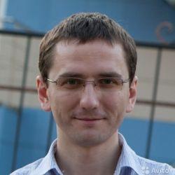 Контекстолог / директолог в Москве