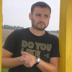 Водитель с личным микроавтобусом.Минск-Москва-Минс