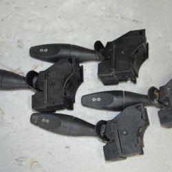 Выключатели поворотников Форд Фокус 1