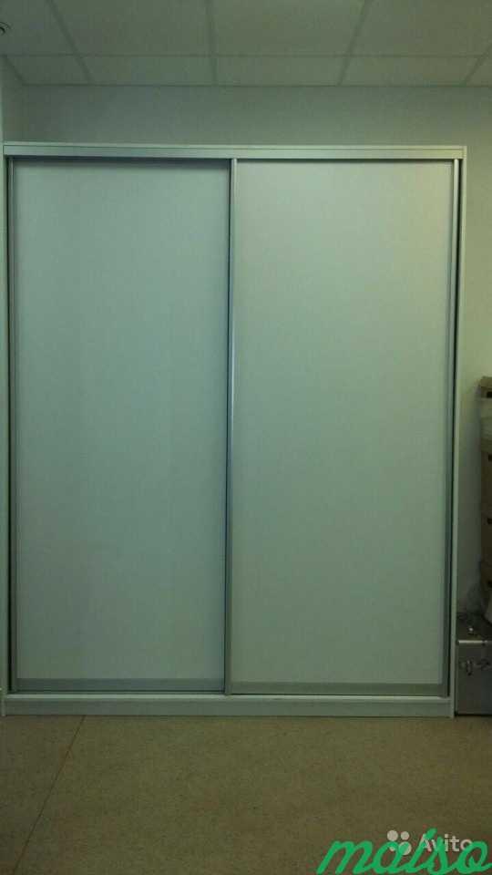 Мебель офисная столы шкафы кухня в Москве. Фото 8