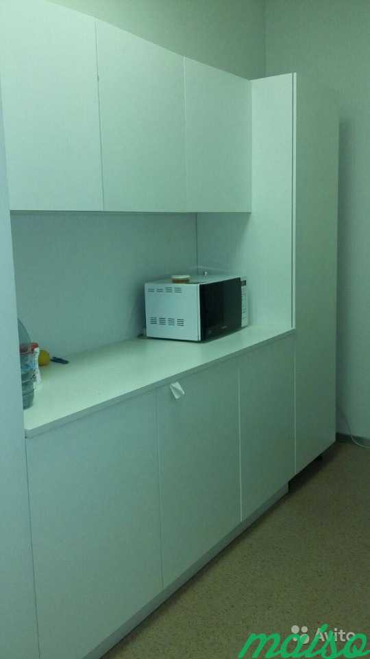 Мебель офисная столы шкафы кухня в Москве. Фото 6