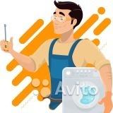Ученик мастера по ремонту бытовой техники в Москве. Фото 1