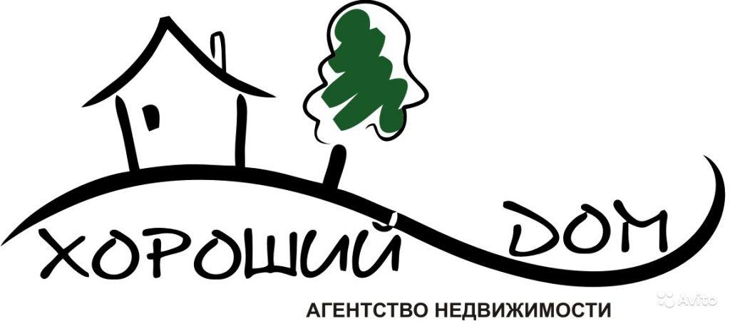 Агент по недвижимости в Москве. Фото 1