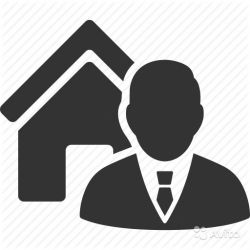 Риелтор по аренде вторичной недвижимости