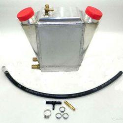 Интеркулер для BRP SEA-DOO 276000332