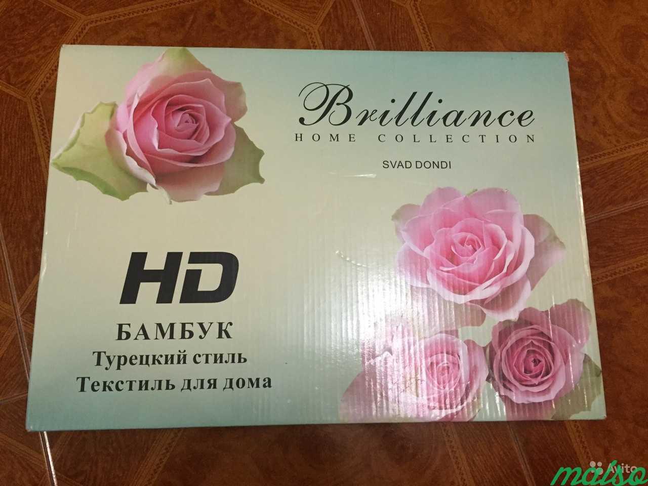 Постельное белье 3d в Москве. Фото 7