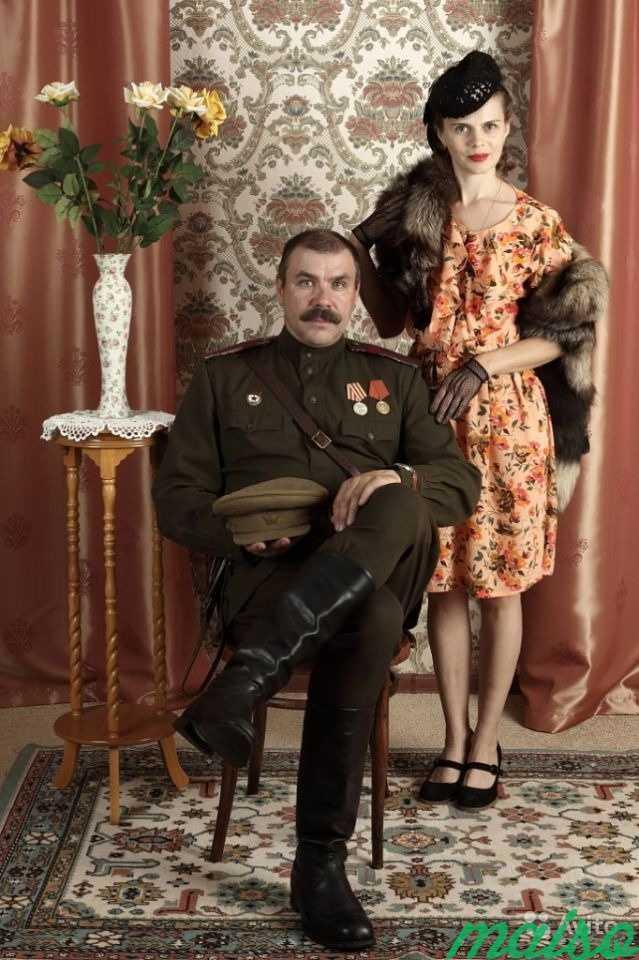 Ковёр шерсть в Москве. Фото 3