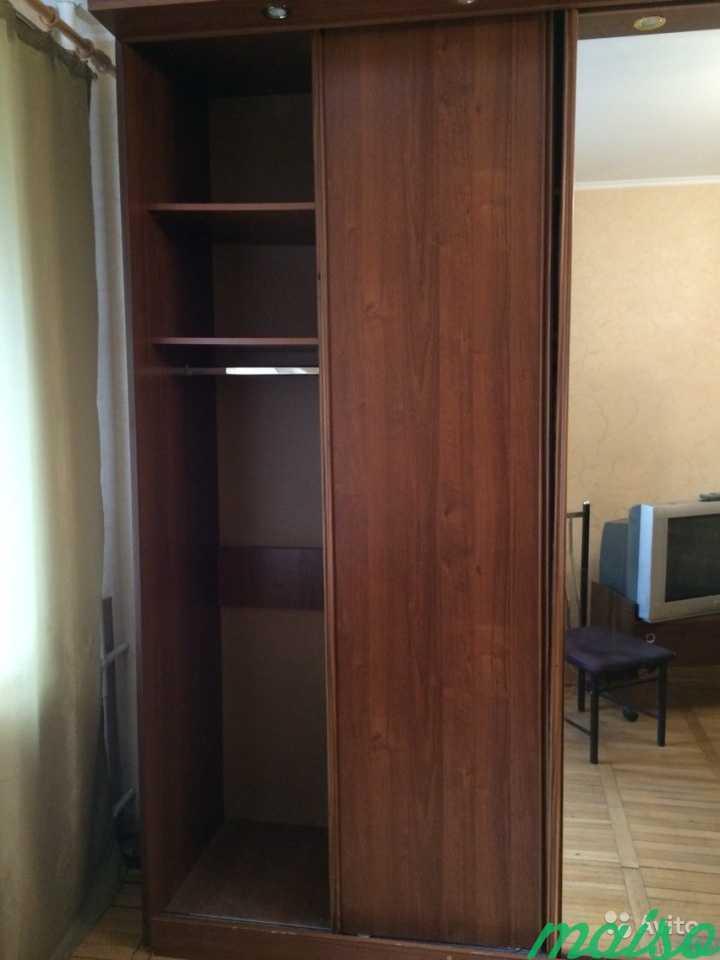 Шкаф Stanley в Москве. Фото 4