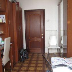 Продам комнату Комната 11 м² в 2-к квартире на 6 этаже 17-этажного монолитного дома