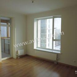 3-к квартира, 85 м², 12/24 эт.
