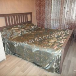 Комната 15.6 м² в 2-к, 3/5 эт.