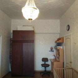 Комната 12 м² в 2-к, 8/8 эт.