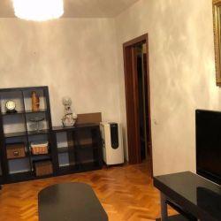 1-к квартира, 39 м², 5/17 эт.