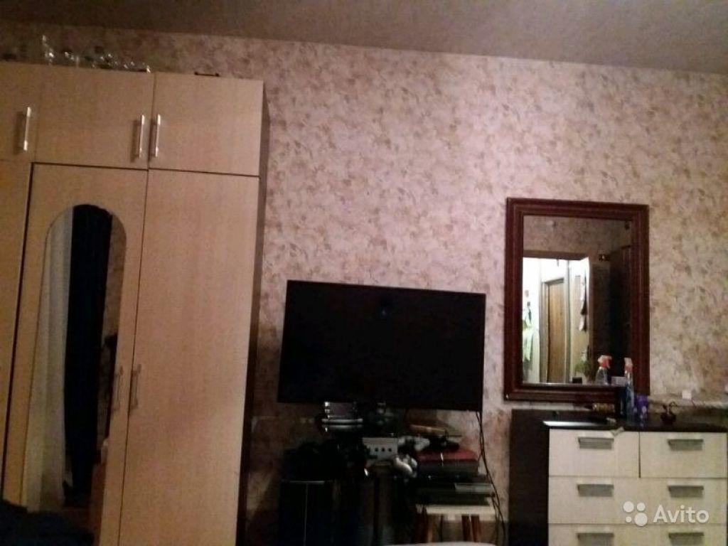 1-к квартира, 45 м², 7/12 эт. в Москве. Фото 1