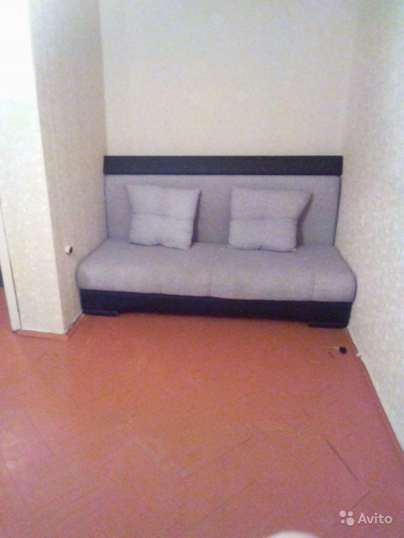 1-к квартира, 36.6 м², 2/9 эт. в Москве. Фото 1