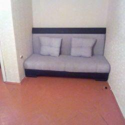1-к квартира, 36.6 м², 2/9 эт.