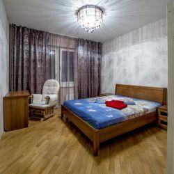 2-к квартира, 38 м², 2/14 эт.