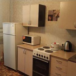 2-к квартира, 54 м², 2/9 эт.