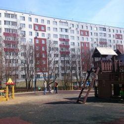 3-к квартира, 64 м², 5/9 эт.