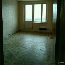 3-к квартира, 50 м², 6/12 эт.