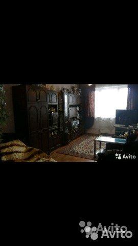1-к квартира, 40 м², 16/25 эт. в Москве. Фото 1