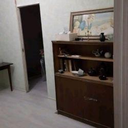 2-к квартира, 62 м², 5/5 эт.