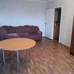2-к квартира, 44.4 м², 8/9 эт.