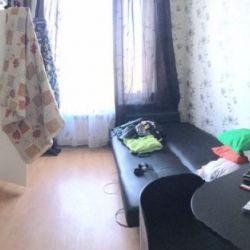 Комната 13 м² в 3-к, 8/9 эт.