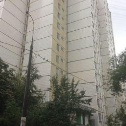Комната 26 м² в 3-к, 5/17 эт.