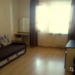Комната 16 м² в 2-к, 3/5 эт.