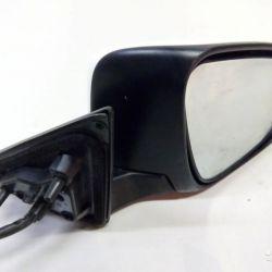 Зеркало правое электро 9 контактов toyota camry V5