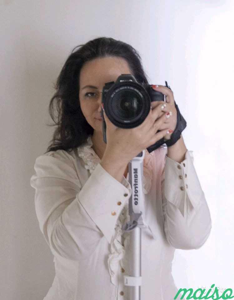 ищу работу фотографа в санкт петербурге главной постройкой