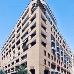Квартира (Армения)