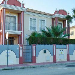 Дом (Испания)