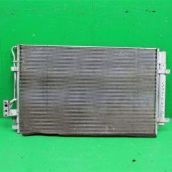 Радиатор кондиционера Kia Sorento 2 2012