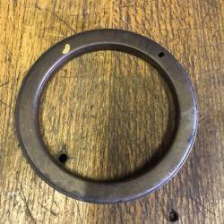 Магнитное кольцо коленвала для Land Rover Discover