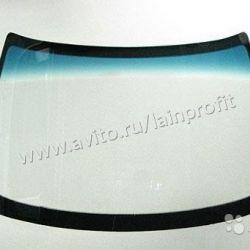 Лобовое Стекло Хонда Шатл 1994 -1999
