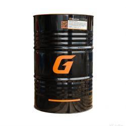 Масло моторное G-Profi MSH 10w-40 205л