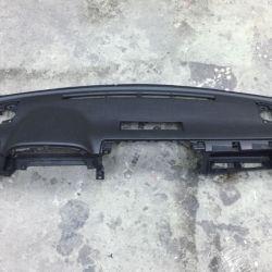 Торпеда SRS Airbag Toyota RAV4 CA40