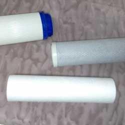 Продам новые сменные фильтры для воды