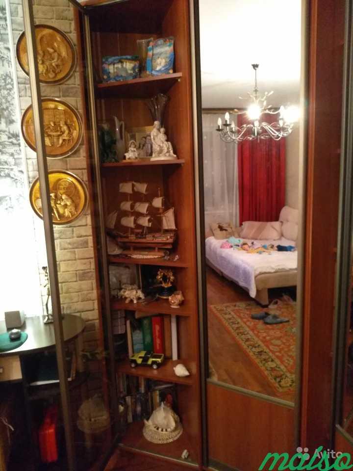 Продам шкафы-купе в Москве. Фото 2