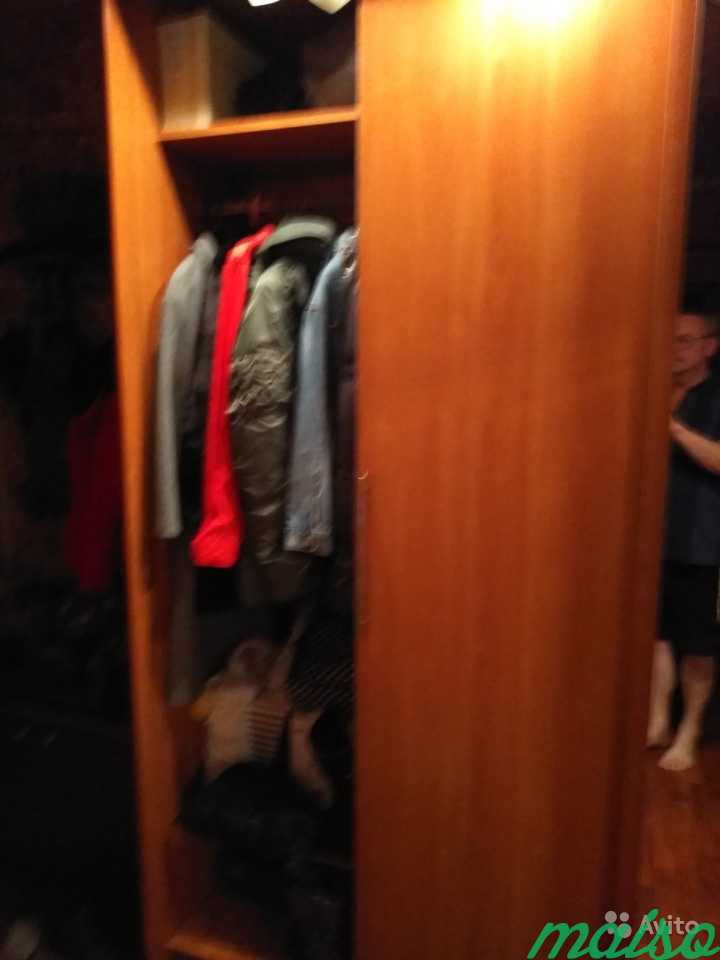 Продам шкафы-купе в Москве. Фото 10