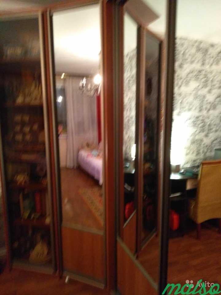 Продам шкафы-купе в Москве. Фото 6