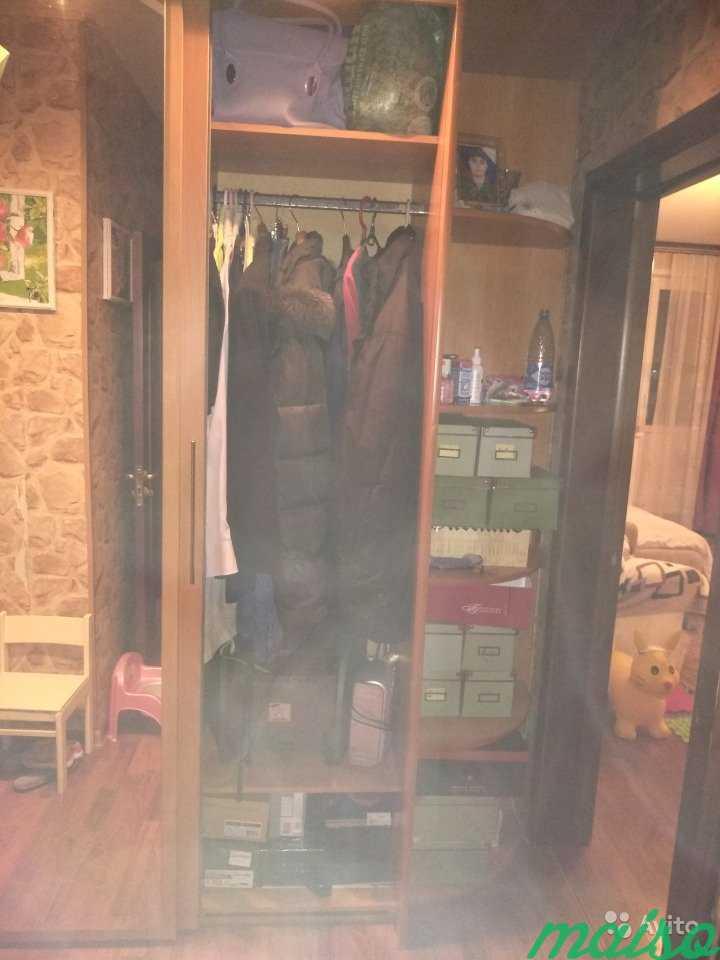 Продам шкафы-купе в Москве. Фото 8