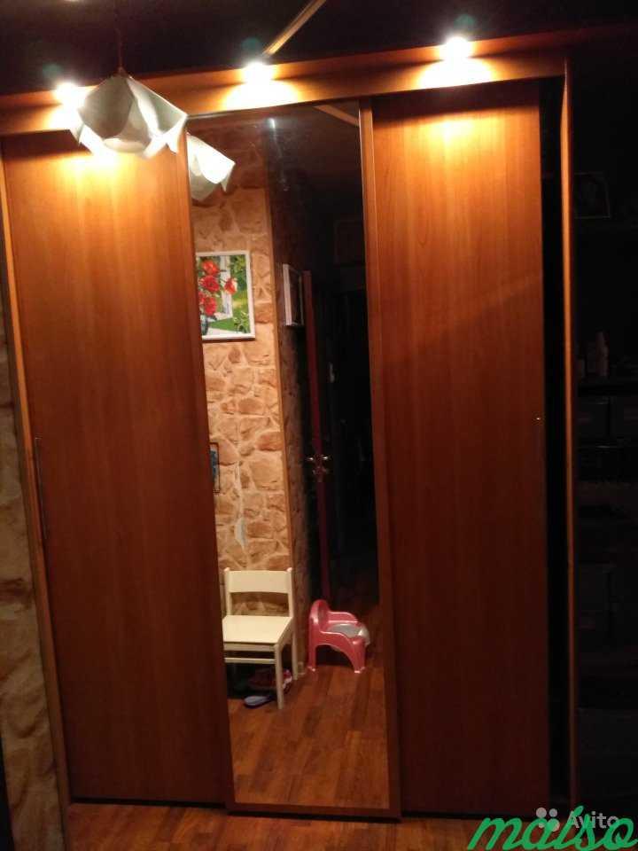 Продам шкафы-купе в Москве. Фото 7