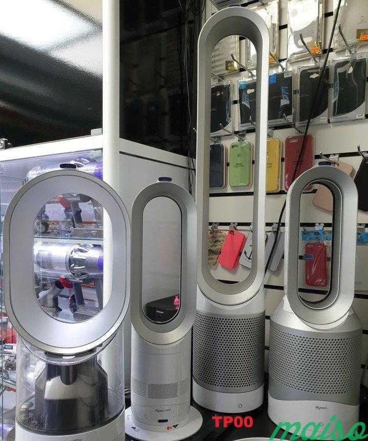 Dyson климатическая техника сушилка для рук в туалет dyson цена