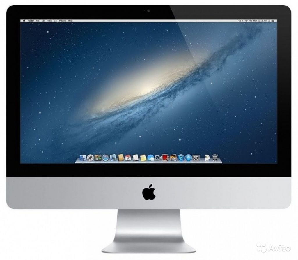 imac technical specifications apple - 890×777