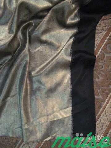 Отрез ткани на платье в Москве. Фото 2