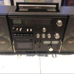Telefunken Studio 1 Hi-Fi